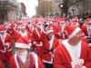 new-bedford-santa-5k-fun-run5