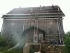 silverbrook-acushnet-old-barn-repairs