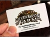 silverbrook-acushnet-silverbrooker-card