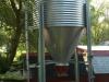 silverbrook-farm-dartmouth9