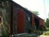 silverbrook-farm-dartmouth11