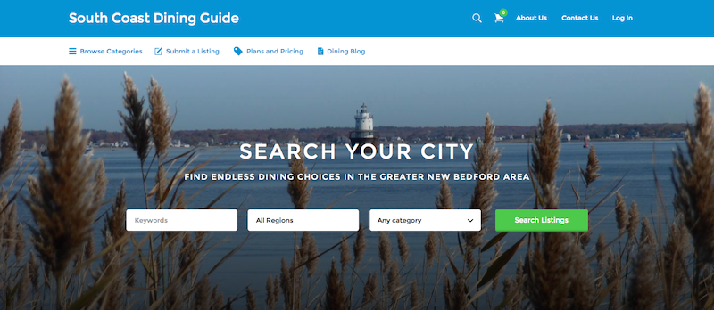New-Bedford-Guide-South-Coast-Dining-Guide-1.png