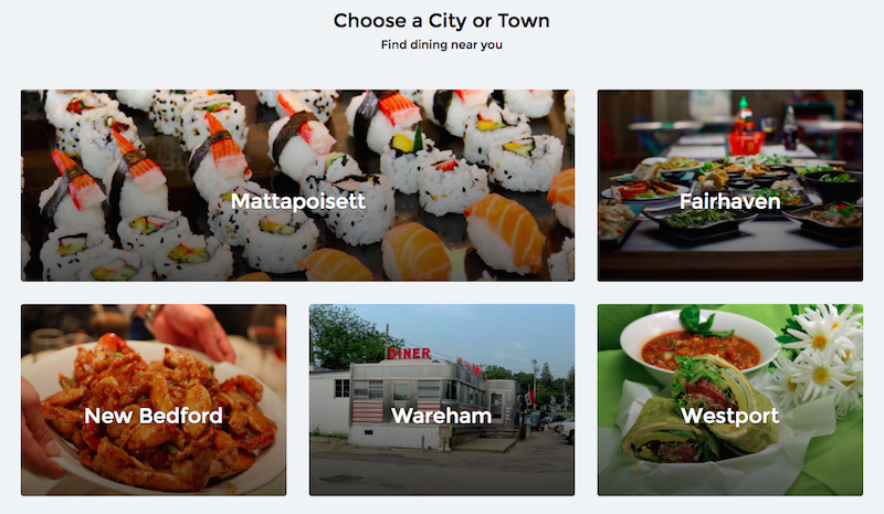 New-Bedford-Guide-South-Coast-Dining-Guide-Choose-A-City.png