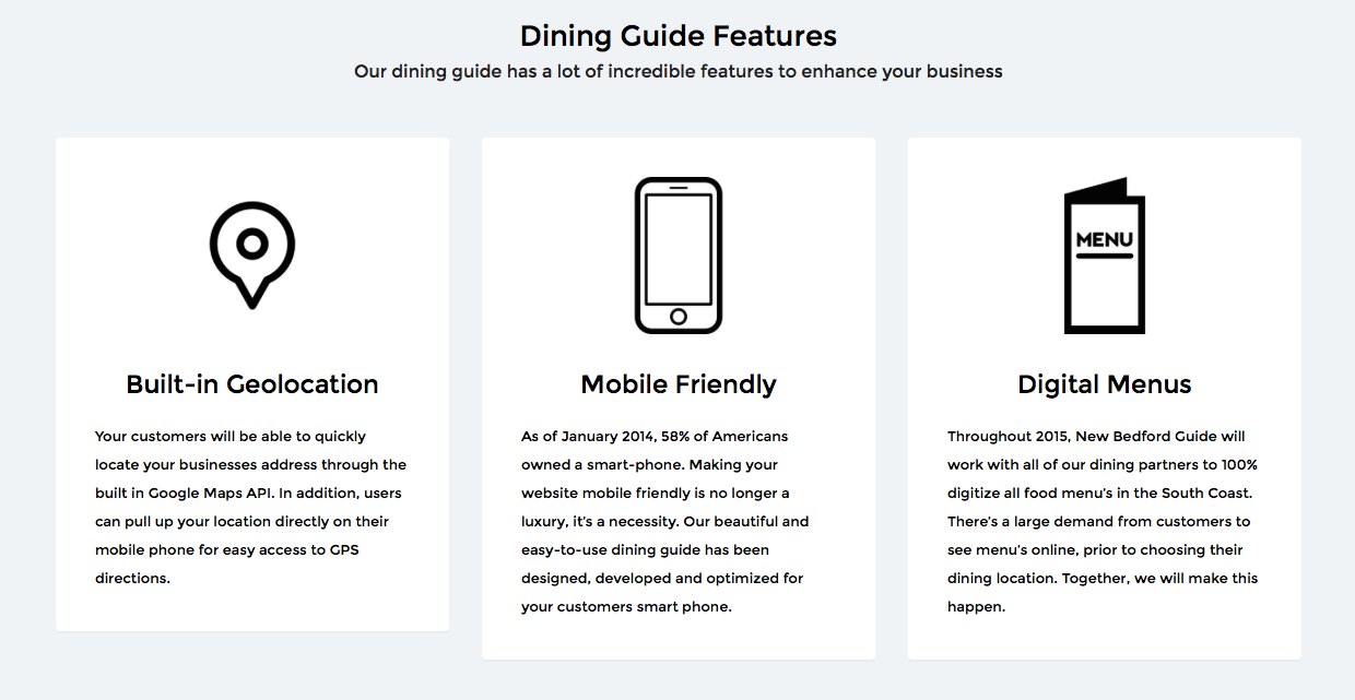 New-Bedford-Guide-South-Coast-Dining-Guide-Features.png