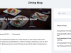 New-Bedford-Guide-South-Coast-Dining-Guide-Blog.png