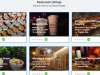 New-Bedford-Guide-South-Coast-Dining-Guide.png