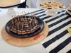 taste-south-coast-new-bedford-2014-12-jpg