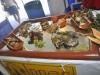 taste-south-coast-new-bedford-2014-2-jpg