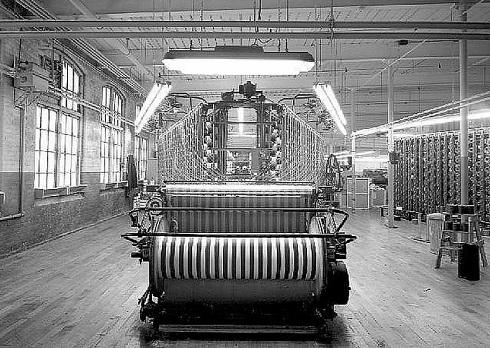 hathaway-cotton-warping-machinewm