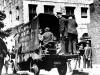 spinner-textile-strike-1928