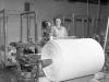textile-wounding-machine-wm