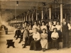 wm-textile-workers-in-mill