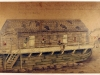 first-old-ark-built-by-asa-smith-wm