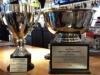 black whale newport chowder festival winners.jpg