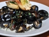 the black whale PEI mussels white wine cream sauce herbs and toast.jpg