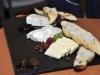 the black whale cheese board.jpg