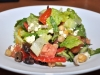 the black whale mediterranean salad.jpg