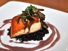 the black whale salmon with forbidden rice.jpg