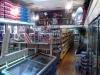 The Butcher Shop Photo Album Photo1