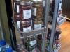 The Butcher Shop Photo Album Photo14