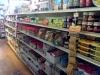The Butcher Shop Photo Album Photo17