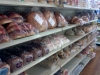 The Butcher Shop Photo Album Photo2