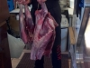 The Butcher Shop Photo Album Photo20