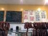 The Butcher Shop Photo Album Photo5