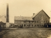 view-of-akin-denison-bros-co-coal-yard-south-water-street