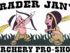 trader-jans-10-jpg