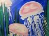 jellyfish-jpg