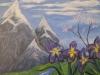 mountain-irises-jpg