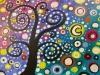 swirly-tree-jpg