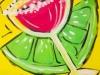 tropical-margarita-jpg