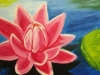water-lily-jpg