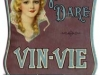 virginia-dare-13