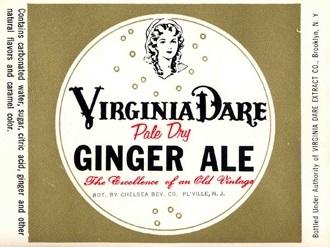 virginia-dare-15