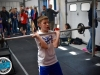 whaling-city-crossfit-photographs3