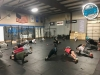 whaling-city-crossfit-photographs7
