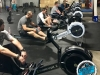 whaling-city-crossfit-photographs8