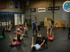 whaling-city-crossfit3