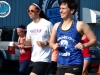 whaling-city-crossfit6