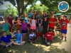 whaling-city-crossfit8