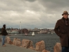 whaling-city-film-new-bedford