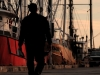 whaling-city-film-new-bedford2