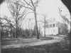 charles-w-morgan-mansion-at-the-head-of-william-street