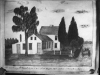 joseph-russell-house-head-of-william-street-and-county-streets-built-by-joseph-russell-about-1750