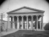 merchants-and-mechanics-bank-at-the-end-of-william-street