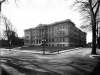 new-bedford-high-school-county-street-at-head-of-william-street