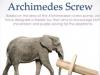 elephants-toys-buttonwood-park-zoo-new-bedford4-jpg